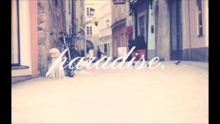 BASTILLE feat Ella - No Angels feat. The XX( TLC Remix )