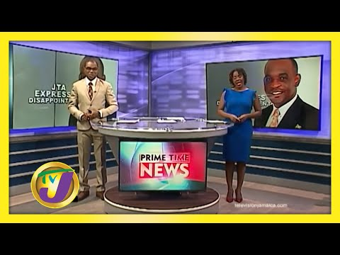 JTA Wants Quick Appointment of Education Minister - September 10 2020