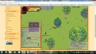 WCO-Wild Cats Online (Игра по Котам-Воителям)