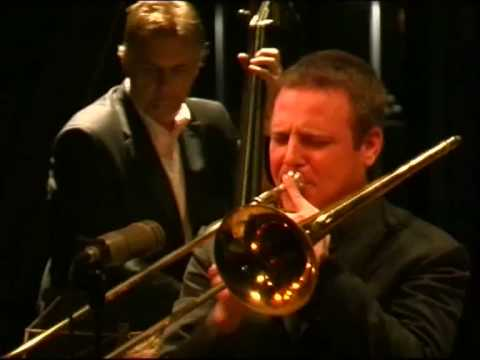 DJO Bimhuis 2005