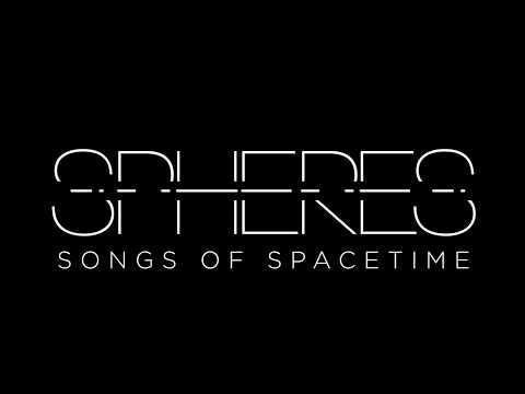 SPHERES (2018) - Trailer (International)