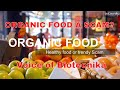 Is Organic Food Really Healthy Or Is It A Trendy Scam? Voice of Biotecnika