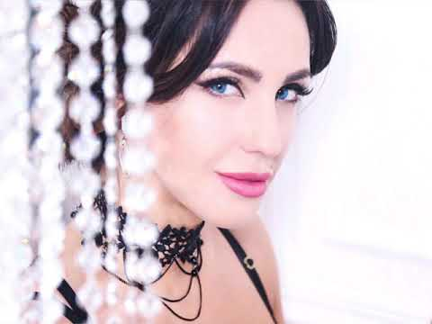 "Opera Lavál  Festival 2019 ""Opera At The Movies"" Snyatovskaya Anastasia"
