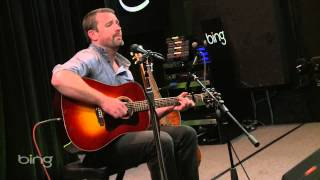 Martin Harley - Winter Coat (Bing Lounge)