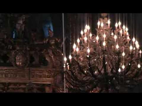 Coro del Conservatorio de Cuenca-Dir.: Pedro Pablo...