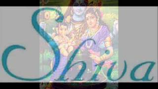 Om Namah Shivaya (Peaceful)