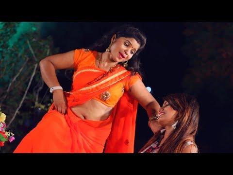 New Video Song 2018 | Sapna Sangam | Tohra Belhu Na Abela Belnma Na Ye Nando Kaise Jaibu Gawnma Na