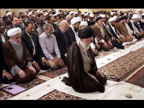 «Почему шииты объединяют