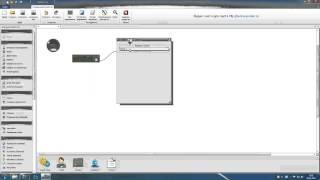 Как использовать прокси в ZennoPoster 5
