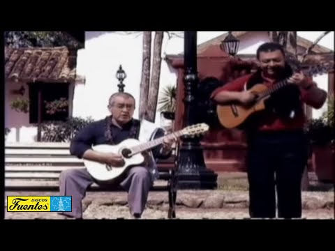 El Enredo - Joaquin Bedoya y Su Conjunto / [ Discos Fuentes ] (Video Oficial)