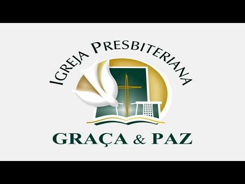 26-05-2021-GRAÇA E PAZ