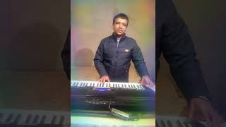 Download Indian National Anthem 52 Seconds Karaoke Edit By
