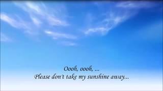 Papa Winnie-Video Sub Language