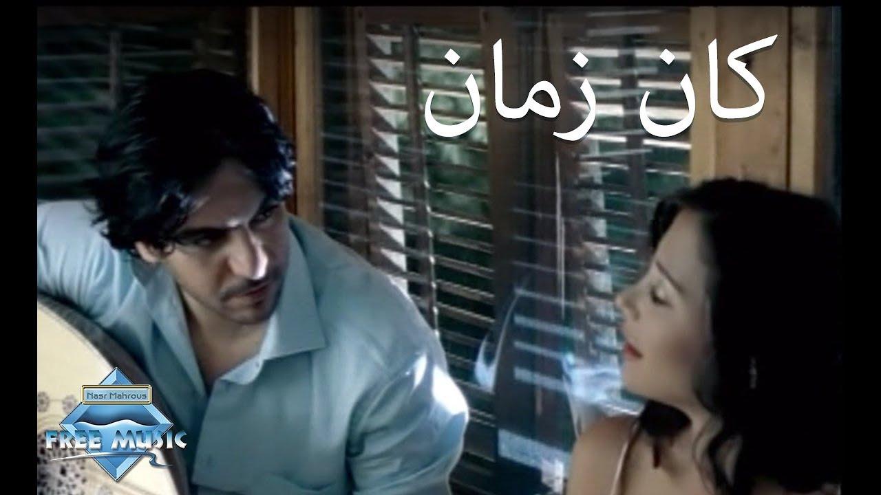 bahaa soltan ya tara mp3