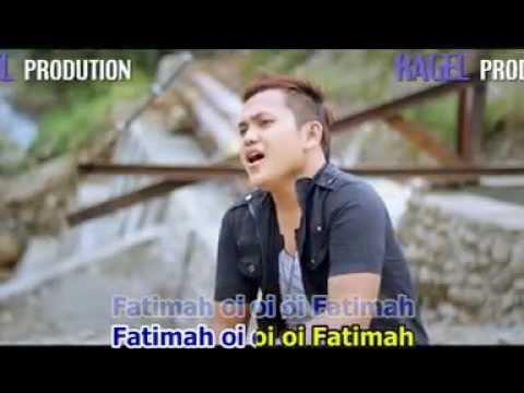 Fhatio Zaky - Fatimah