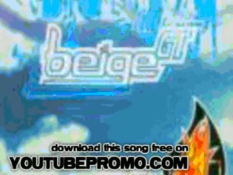 beige gt - Heat Radio Edit - Heat CDS