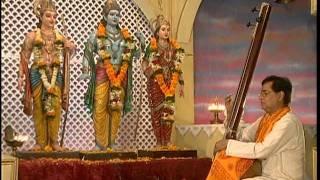 Jai Raghunandan Jai Siyaram By Jagjit Singh - Dhun - Jai Siya Ram