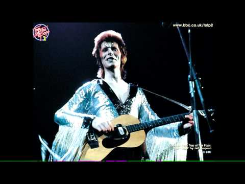 David Bowie - Sell Me A Coat ¤RARE¤