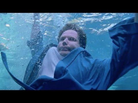 Top 10 Funniest Swimming Pool Scenes