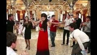 Невесты и женихи Кавказа ~~Beautiful wedding~~.