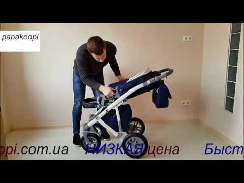 Camarelo Sirion video pristatymas