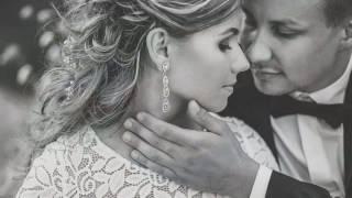 Свадебная съемка в Днепропетровске. Алена +Андрей.