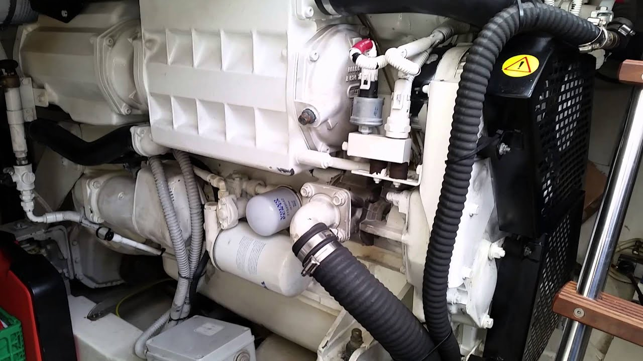 Volvo Tamd 74 Manual 84 Chevy Starter Wiring Diagram Truck