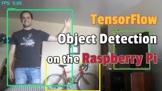how-to-set-up-tensorflow-object-detection-on-the-raspberry-pi