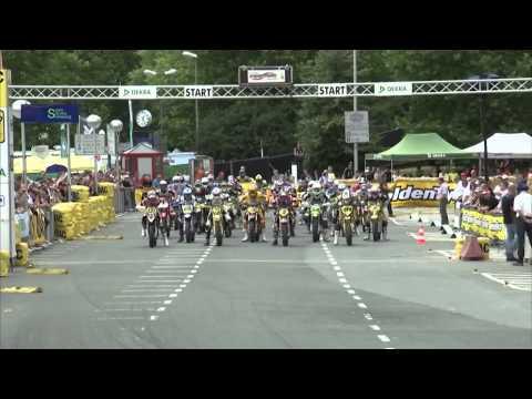 Sport1 Supermoto 2011 Rd4 Dortmund