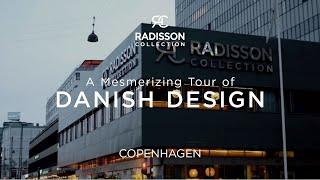A Mesmerizing Tour of the Radisson Collection Roya...