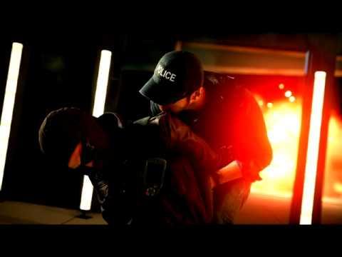 """Battlefield Hardline Soundtrack - """"Lyrics To Go"""""""