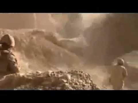 WAR  Canadian forces ALL AROUND THE GLOBE(SERBI,KOWAIIT,ISRAEL,AFGAN,SYRIA,