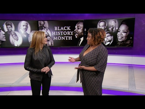 We're Still Not There: A Practical Guide to Resistance | Full Frontal with Samantha Bee | TBS
