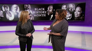 We're Still Not There: A Practical Guide To Resistance   Full Frontal With Samantha Bee   Tbs