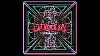 Jikooha - Seedman 2006