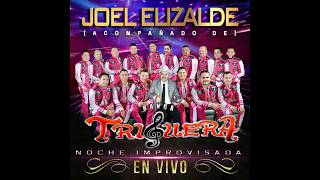 Watch Joel Elizalde El Molino video
