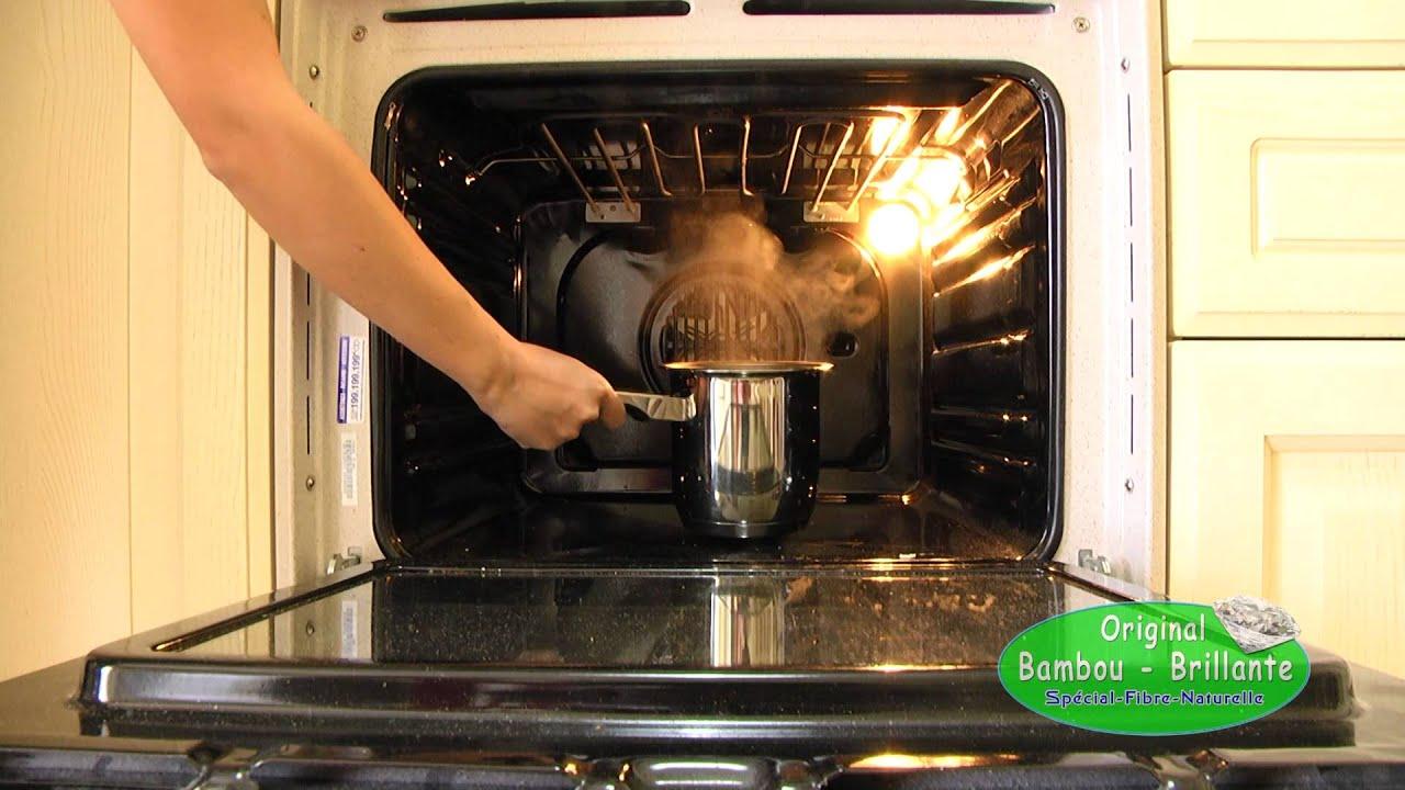 Miscela Per Pulire Il Forno come rimuovere le incrostazioni nel forno | tutto per casa