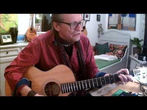 Udo Jürgens - Ich war noch niemals in New York - Unplugged gespielt