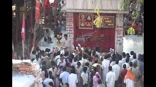 Mehandipur Ka Sunder Nazara By Ramavtar Sharma