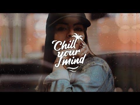 Charlie Puth - Attention Fanis Stam Remix