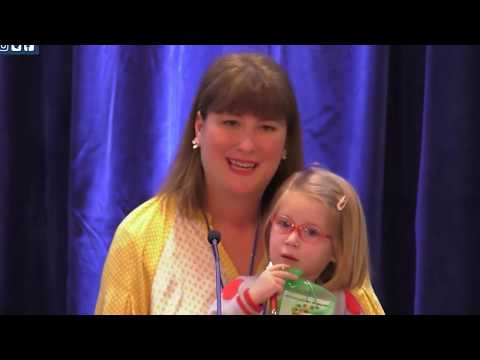 Michael's baby sister loves him! August 2014 from YouTube · Duration:  1 minutes 15 seconds