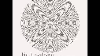 Autechre - Cep puiqMX (slow)