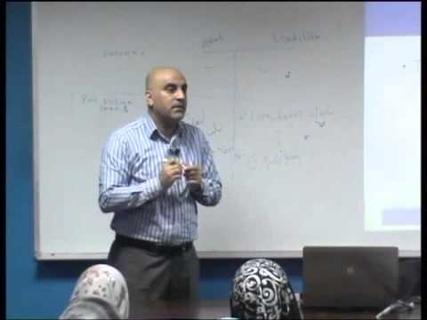 Chapter2: Asset Classes and Financial Instrument -4