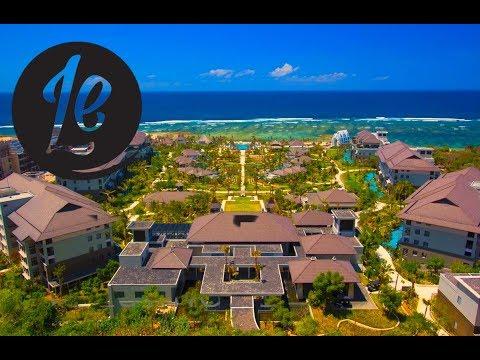 The Ritz Carlton Nusa Dua - Luxury Escapes