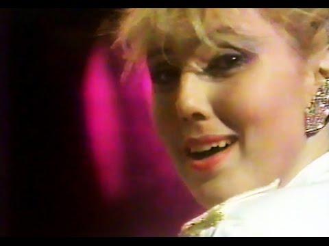 Lepa Brena - Uske pantalone - Show program - (TV NS 1987)