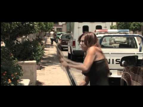 Theatrical Trailer Vuelve Jesus Perez SD