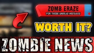 The Calling Card That Will Cost You EVERYTHING!!! HUGE BLUE SCREEN UPDATE (COD ZOMBIES BO4)