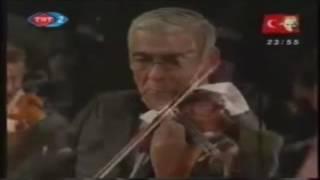 Tayfun Bozok - Vivaldi Dört Mevsim '''Shred'''