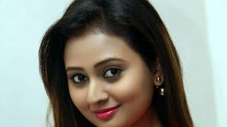 Amulya latest dubsmash