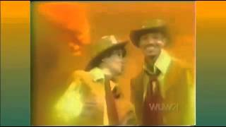 5th Dimension - Working on a Groovy thing